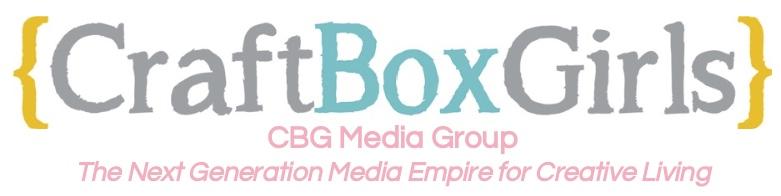 craft-box-girls-graphic