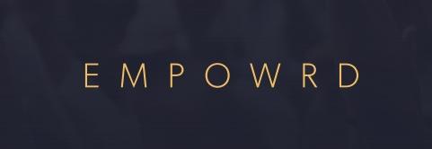 empowrd-graphic
