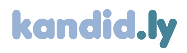 kandidly-graphic