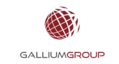 gallium-group-graphic