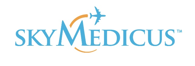sky-medicus