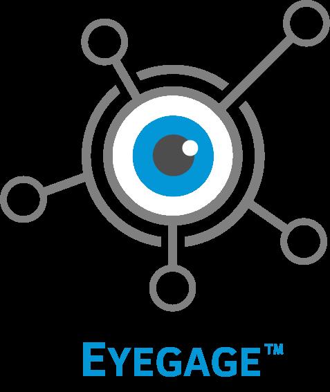 Eyegage image