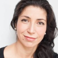 Margarita Womack