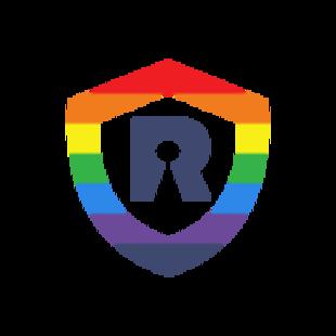Rainbow Secure