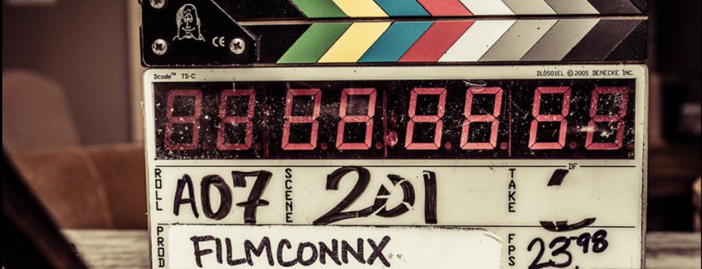 Filmconnx image
